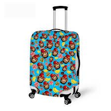 Интернет-магазин <b>Чехол</b> для багажа TWOHEARTSGIRL с ...