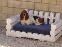 """Résultat de recherche d'images pour """"panier pour chien originale"""""""