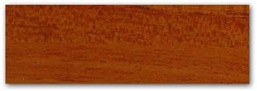 "Клейкая лента ""<b>Element</b>"", кромочная, цвет: орех гварнери, 19 мм ..."