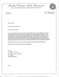 promotion recommendation letter cover letter promotion recommendation letter