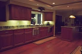to install undercabinet lighting adding under cabinet lighting