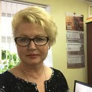 Лариса Беляева - Санкт-Петербург, Россия на Мой Мир@Mail.ru