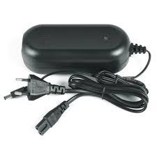 <b>Зарядное устройство</b>, блок питания, для <b>iRobot Roomba</b> и ...