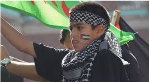 Image result for images of al quds day Hazineh 2013 Toronto