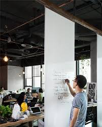 office ideas pinterest. best 25 offices ideas on pinterest office room home study rooms and desk for
