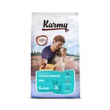 <b>Karmy</b>, <b>Сухие корма</b>