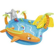 Купить товары <b>детский басейн</b> от 499 руб в интернет магазине ...