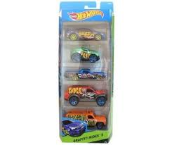 Детские товары <b>Hot Wheels</b> (Хот Вилс) - «Акушерство»