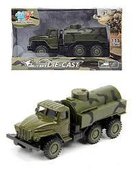 Купить игрушки военная техника в интернет магазине ...