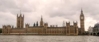 بريطانيا - الحكومة البريطانية تنال موافقة البرلمان على تشريع المادة خمسين