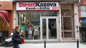 Risultati immagini per Özgür kazova