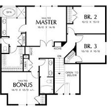 Akron Floor Plans   Homes by AshleyAkron Floor Plans