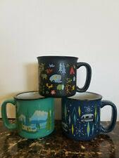 <b>Wooden</b> Black Mugs for sale   eBay