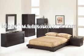 Modern Bedroom Set Furniture Modern Bedroom Furniture Sets Best Bedroom Ideas 2017