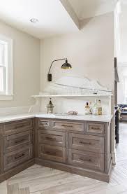 limed oak kitchen units: kate roos design isles kitchen o kitchen cabinetscabinets marblecabinets graylimed oak