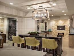 architecturescharming ideas decorating basement chic minimalist wine cellar design decorated