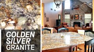 antique kitchen countertop marblecom