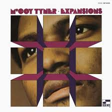 Buy <b>McCoy Tyner</b> - <b>Expansions</b> at STRANGER THAN PARADISE ...