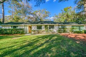 listings real estate is simple 4br 2ba 2car pool home on 1 2 acre