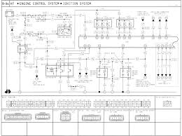 2002 mazda 626 fuse box on 2002 images free download wiring diagrams Ford Windstar Fuse Panel Diagram 2002 mazda 626 fuse box 16 ford windstar fuse box dodge ram fuse box 1998 ford windstar fuse panel diagram