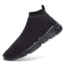 Kanlanlo Men's Running Shoes Lightweight ... - Amazon.com