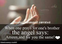 Prophet Muhammad Quotes on Pinterest | Prophet Muhammad, Hadith ... via Relatably.com