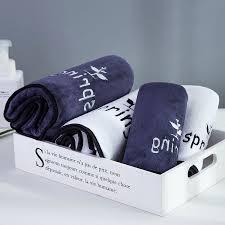 Creative towel <b>thick</b> than <b>pure cotton</b> suction <b>adult</b> men and women ...