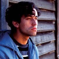 Discografía de Jorge Gonzalez (Chile) - jorge-gonzalez-(chile)35757m