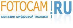 TOP | Интернет-магазин FOTOCAM.RU Ждем Вас в числе наших ...