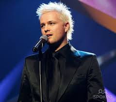 Image result for nicky byrne