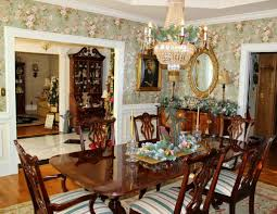 Dining Room Table Centerpiece Dining Room Table Decorating Ideas Dining Room Centerpiece Ideas