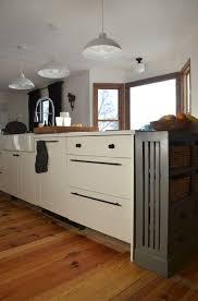 stand kitchen dsc: ikea cozinha adel mesa de cafac meses adel kitchens home kitchen dsc  kitchen updates kitchen remodel pull