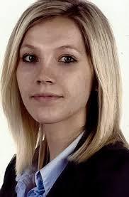 Małgorzata Małecka pochodzi z Osięcin w powiecie radziejowskim i jest świeżo upieczoną absolwentką studiów licencjackich na kierunku turystyka i rekreacja ... - Malecka_Malgorzata