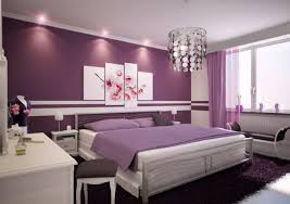 winsome girls room paint ideas in addition to bedroom beautiful design girl painting kids bedroom bathroom winsome rustic master bedroom designs