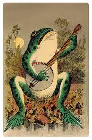 Image result for photo of banjo