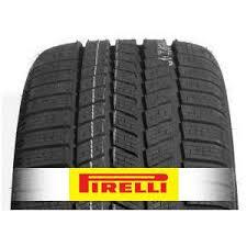 Tyre <b>Pirelli Scorpion Ice</b> & Snow | Car tyres - TyreLeader.co.uk