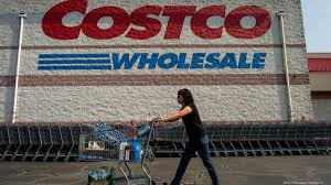 costco selects nebraska as site for a new chicken processing plant costco selects nebraska as site for a new chicken processing plant puget sound business journal