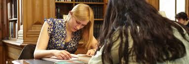 phd thesis in finance finance essay topics mpa ipnodns ru