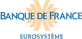 """Résultat de recherche d'images pour """"les banque francaise"""""""
