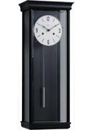 Kieninger <b>Настенные Часы</b> Kieninger 2632-96-01. Коллекция, Все ...