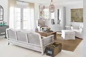 101 living room decorating ideas designs and photos rustic living room furniture ideas