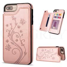 <b>Luxury Leather Case For</b> iPhone 12 Mini 11 Pro XS Max X XR 6 6s 7 ...