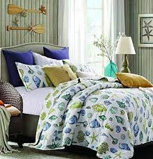 bedding sets wayfair white coastal you spend a huge part of your life resting in your relaxing bedroom so
