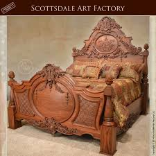 1000 ideas about solid wood bed frame on pinterest low platform bed solid wood beds and steel bed frame bed designs wooden bed