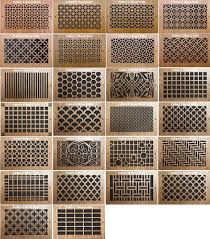 decorative wall vent covers decor image of decorative wall vent covers picture