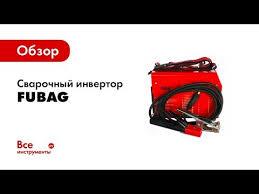 Отзывы о <b>электроде</b> сварочном с <b>рутилово</b>-<b>целлюлозным</b> ...