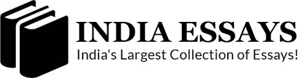 soil erosion essayessay on soil erosion in india india essays
