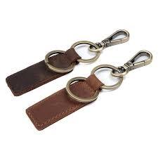 jmd genuine leather long wallet credit card holder money pocket for mens 8110b