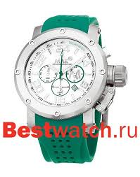 <b>MAX XL Watches</b> Sports 5-max519 | <b>Часы</b>, Наручные <b>часы</b>, Стрелки