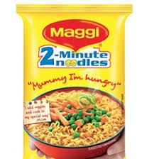 Image result for maggi images